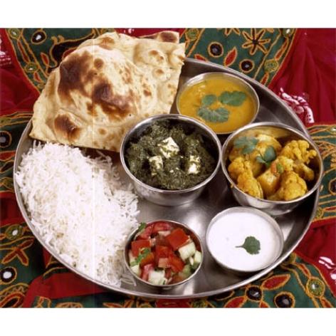 veg-thali-900x900